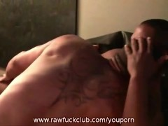 Male strippers hooking up