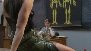 I Like The Butt Sex