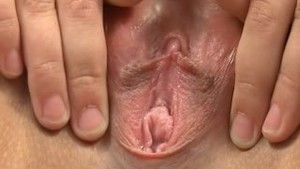 engorged pic Clitoris