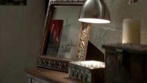 Valentina Cervi - True Blood