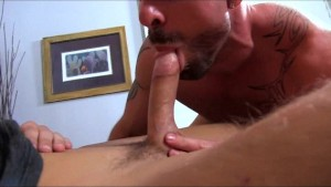 GayRoom Hot for You