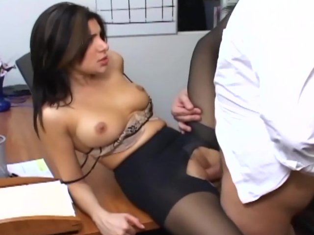 youporn secretaries