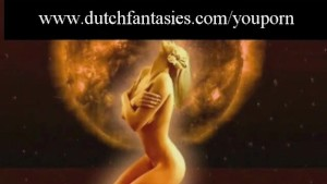 Hot Dutch Sex