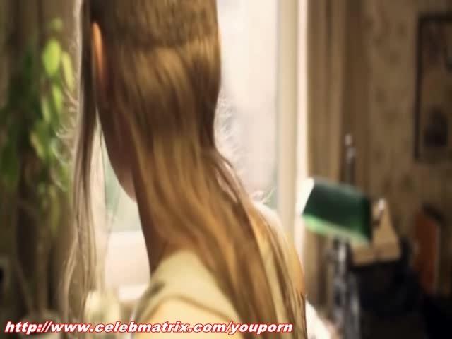 Alina levshin in schuld nach ferdinand von schirach s01e05 5