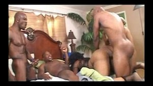 Cherokee D Ass Movie 8