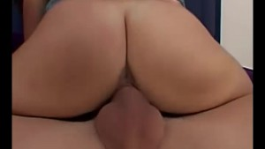 She Loves When The Neighbor Cums To Visit