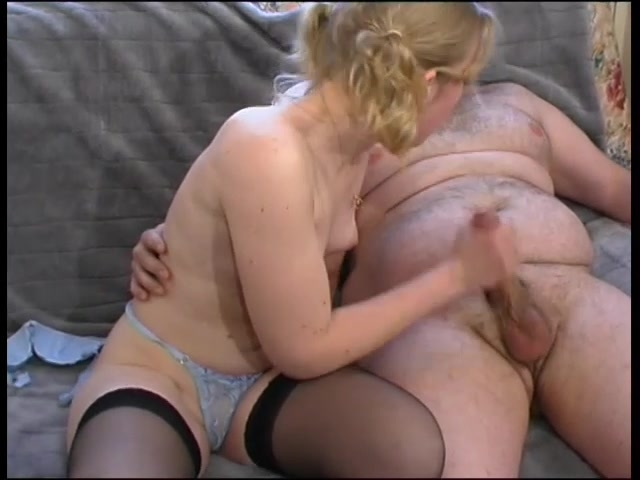 free sex movies fat