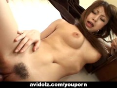 Picture Sexy Big Tit Nanami Takase Hardcore With Cre...