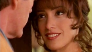 Jennifer Beals - The Spree