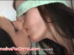 - Real czech lesbians ki...