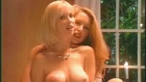 Peggy Trentini - Beverly Hills Bordello