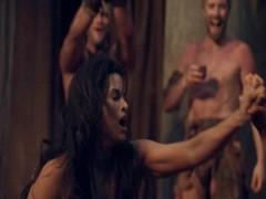 Picture Katrina Law - Spartacus Vengeance