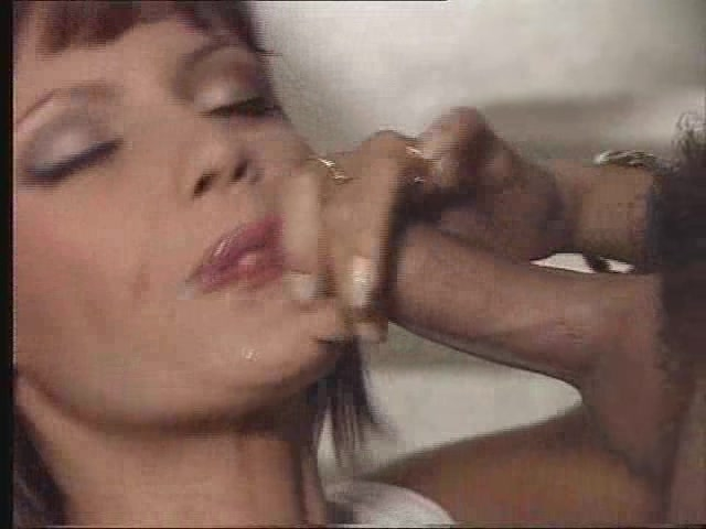 anita dark cumshot compilation - Anita blonde compilation porn - Anita dark blowjobs xxx anita blonde and anita  dark blowjob free