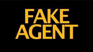 FakeAgent Beautiful Blonde Babe