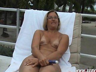 videosgayborrachosdormidos, ver porno gratis
