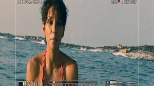 Halle Berry - Dark Tide