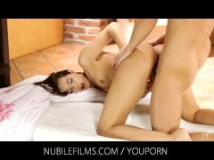 Nubile Films - Morning Love