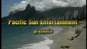 All sorts of jack offs - Pacific Sun Entertainment