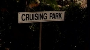 Cruising Park - HIS Video