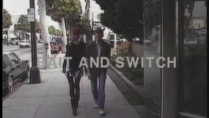 Bait and Switch - HIS Video