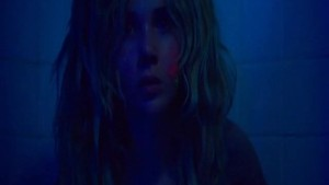 Juno Temple - Jack And Diane