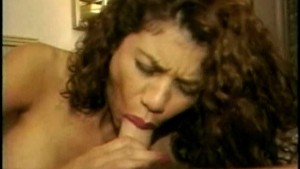 Mr. Peepers Amateur Home Videos 84 - She Put The Bra In Brazil - Veronica Castillo and Paul Morgan