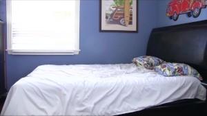 Porn Pros Bedroom Lust w Dillion Harper
