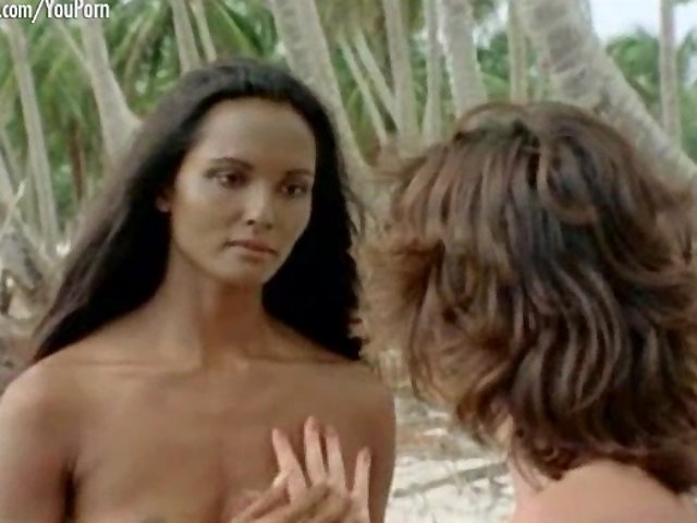 laura gemser blowjobs