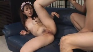 Hot asian fantasy - Amorz