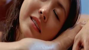 Hyeon a Seong - Aein 1