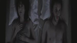 Selma Blair - In Their Skin