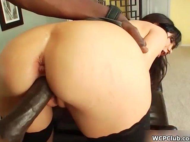 Wcp club anal housewife jenna 8