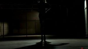 TS Blackout
