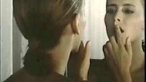 Mia Nygren - Emmanuelle 4