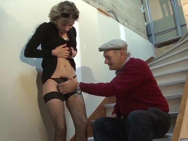 masturbation sex technique woman