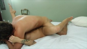 Porn Pros Wife Jessa Rhodes Sluts It Up Hardcore