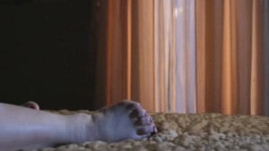 Juno Temple - Killer Joe