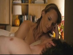 - Helen Hunt - The Sessions