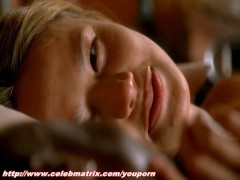 Picture Moon Bloodgood - Day Break