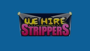 Best Stripper Video Ever!