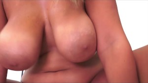 Kristal Swift hot busty slut