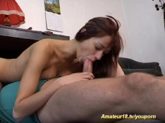 crazy kamasutra fuck in my office