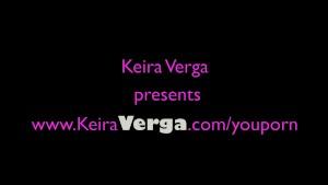 Keira Verga the Pirate