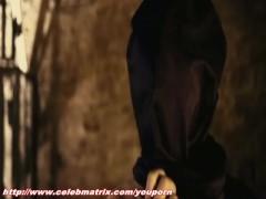 Monica Bellucci - Fasle Kargadan