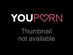 Youporn anal dp
