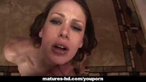 Dianna Doll is a cock sucking machine
