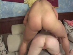 Dork Loser Fucked By Stepmom - Wives Tales Productions