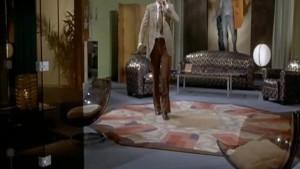 Brigitte Bardot - Ms Don Juan