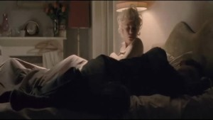 Michelle Williams - My Week With Marilyn
