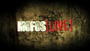 Mofos LIVE Show Anal - Next Show 03-13-2013 4pm EST 1 pm PST